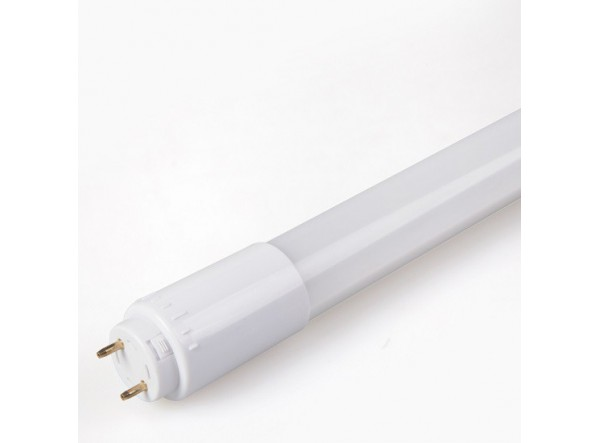 Tube LED 190lm/w 1200