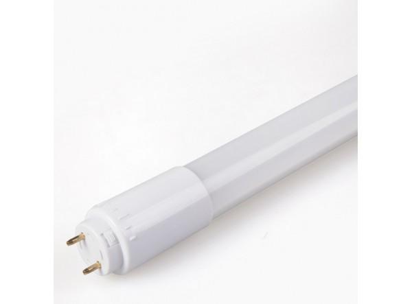 Tube LED 150lm/w 600