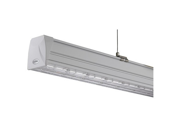 Traker linaire 16w 120lm/w