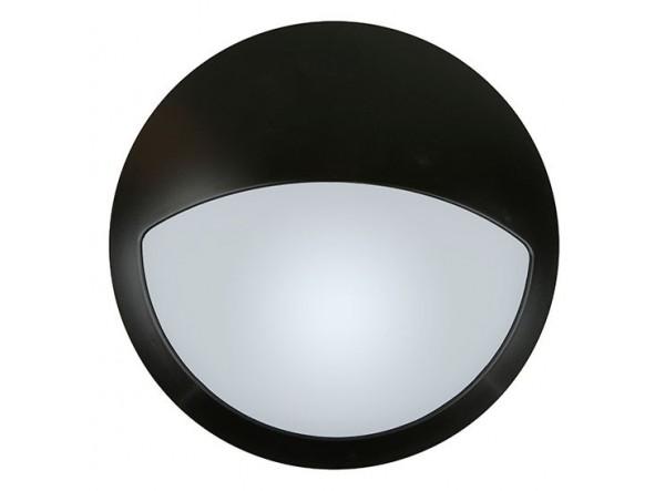 Blacker Round S