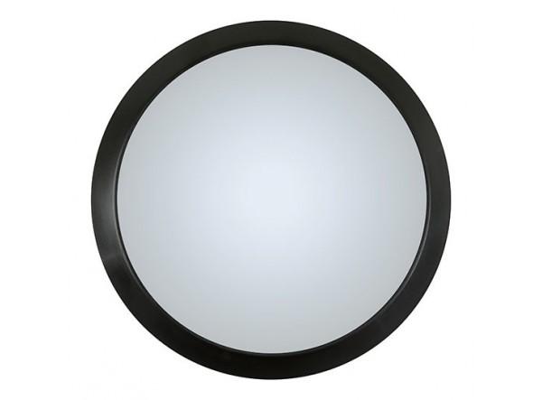 Blacker Round