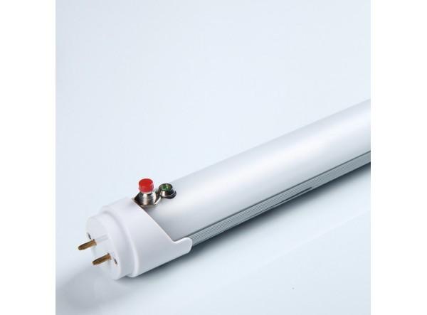 Emergency LED tube 1200