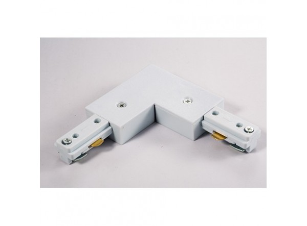 Raccord d'angle 90 triphase W serie