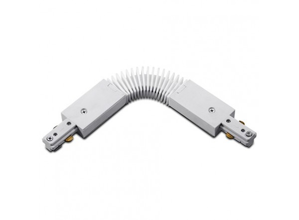 Raccord flexible triphase W serie